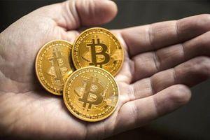Thị trường tiền ảo bùng nổ, Bitcoin tăng chóng mặt