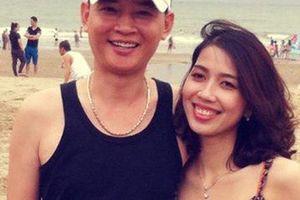 Tùng Dương kể chuyện 'cùng nhà không cùng giường' với người vợ thứ 3