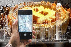 Giá Bitcoin hôm nay ngày 9/7: Sắc xanh tràn ngập, Bitcoin tăng mạnh 167 USD/BTC