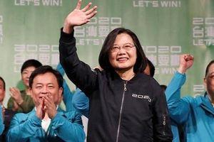 Trung Quốc đẩy chiến dịch giành thiện cảm từ Đài Loan lên 'tầm cao' mới?
