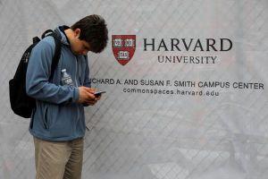 Lời khẩn cầu của một du học sinh tại Mỹ: 'Không chọn nước Mỹ chỉ vì các khóa học'