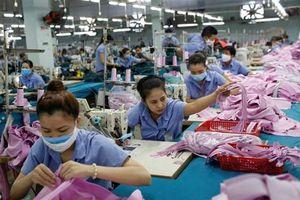 Việt Nam là một trong những nền kinh tế sáng giá nhất châu Á