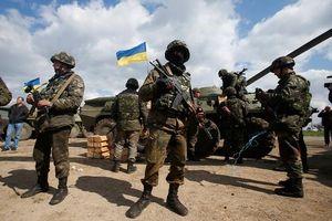 Mỹ cảnh báo ngừng hỗ trợ quân sự nếu Ukraine tiếp tục có hành động khiêu khích Nga
