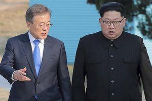 Sẽ có một Hàn Quốc khác trong quan hệ với Triều Tiên