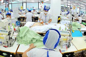 TP.HCM tạo việc làm cho người thất nghiệp do COVID-19