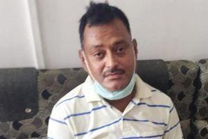 Ấn Độ: Tiêu diệt tội phạm nguy hiểm, từng bắn chết 8 cảnh sát