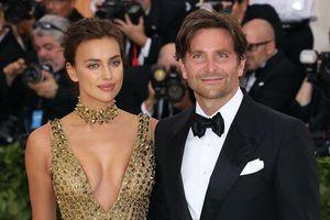 Bradley Cooper - 8 lần trượt Oscar, từng muốn tự tử vì sợ thất bại