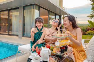 3 resort 5 sao nằm sát biển, được yêu thích tại Hội An