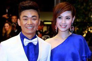 Vợ cũ ngoại tình và cấm cản Vương Bảo Cường tái hôn