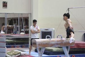 Hà Nội đóng vai trò quan trọng tại SEA Games 31