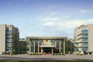 Hải Phòng: Đề nghị truy tố Giám đốc Trung tâm Phát triển quỹ đất quận Dương Kinh