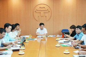 Ngân hàng Chính sách xã hội Hà Nội triển khai cho vay có hiệu quả