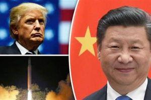 Trung Quốc ra điều kiện không tưởng cho Mỹ