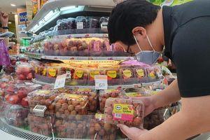 Xuất khẩu cuối năm: Khả quan hơn nhưng vẫn nhiều khó khăn