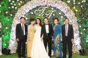 'Lý lịch sốc' Cty Dược Huy Cường của doanh nhân Nguyễn Anh Tuấn bị Lại Hương Thảo kiện