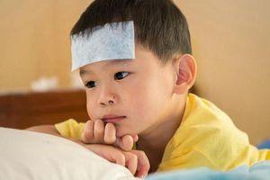 5 dấu hiệu thường gặp cho thấy trẻ thiếu kẽm, bổ sung kẻo muộn