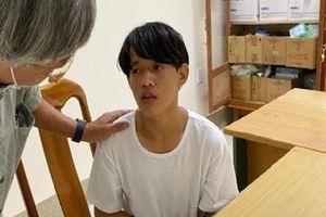 'Ác mẫu' Đài Loan mang con trai 15 tuổi sang Cà Mau rồi bỏ rơi