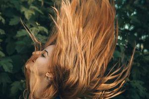 9 mẹo dưỡng tóc tự nhiên giúp bạn có mái tóc chắc khỏe