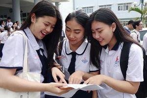 Thi tốt nghiệp THPT năm 2020: Tăng cường trách nhiệm của địa phương