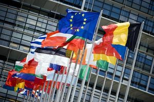 Đức kêu gọi châu Âu mạnh dạn cải cách để vượt qua khủng hoảng hậu Covid-19