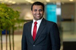 Chuyên gia EY: 'A.I và RPA tạo ra chuẩn mực mới cho các doanh nghiệp tài chính, bảo hiểm'