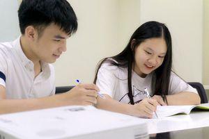 Thêm bí kíp lấy điểm phần đọc bài thi IELTS