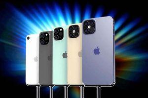 iPhone 12 có thể đắt hơn iPhone 11 dù không kèm củ sạc và tai nghe