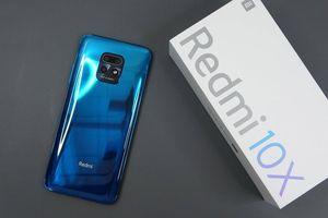 AnTuTu xếp hạng cả smartphone Android 'ngon bổ rẻ' nhất tháng 6/2020