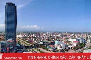 Nắng nóng gay gắt ở Hà Tĩnh kéo dài trong nhiều ngày tới