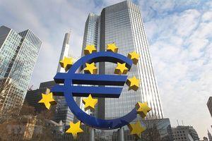 EU: 'Bộ tứ tằn tiện' tỏ ra mềm mỏng hơn với quỹ phục hồi hậu COVID-19