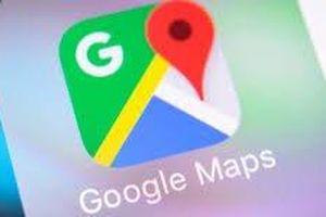 Mẹo chặn Google theo dõi vị trí của bạn