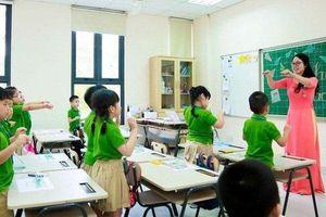 Nhiều trường tư lo 'khó sống' nếu cho học sinh nghỉ hè 3 tháng