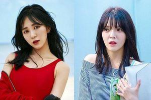 Kwon Mina suýt tự tử vì bị Ji Min (AOA) bắt nạt suốt 10 năm