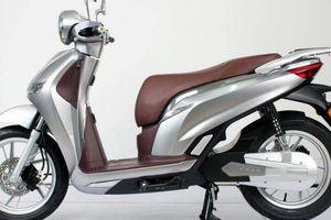 Xe điện PEGA vào thị trường Trung Quốc và Châu Âu