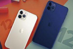 iPhone 12 Pro sẽ trở thành 'quái vật' hiệu suất nhờ nâng cấp mới của Apple