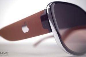 Lộ thông tin chứng tỏ sự tồn tại của kính thông minh Apple Glass