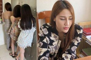 Lời khai của tú bà 'Cao Kiều' điều hành đường dây bán dâm ở Thanh Hóa