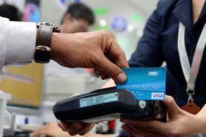 Thừa Thiên Huế triển khai thí điểm thanh toán chi phí khám chữa bệnh không dùng tiền mặt