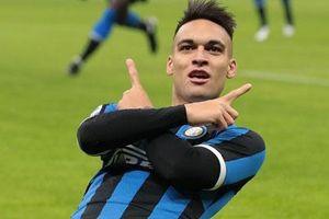 Inter cần một Lautaro không có Messi trong đầu