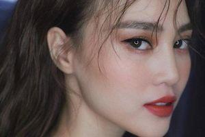 Ninh Dương Lan Ngọc: 'Tôi đã can đảm đối diện với sợ hãi'