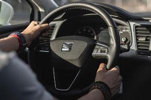 Kinh nghiệm lái xe tự tin và an toàn trên mọi cung đường