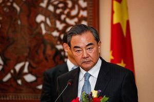 Trung Quốc xoa dịu mối quan hệ với Mỹ