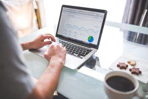 Dịch chuyển sang số hóa để tiếp cận dải khách hàng rộng lớn hơn