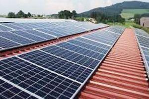 Tiêu chuẩn kỹ thuật sản phẩm, dịch vụ điện mặt trời áp mái đang bị thả nổi
