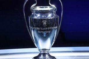 Ronaldo có nguy cơ chạm chán Real ở tứ kết Champions League