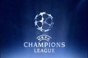 Hôm nay (10/7), bốc thăm tứ kết Champions League