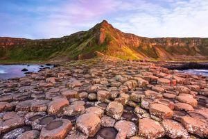 10 điều nhất định phải khám phá ở hạt Antrim, Bắc Ireland