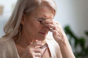 Vitamin A ngăn ngừa biến chứng mù lòa ở người mắc tiểu đường