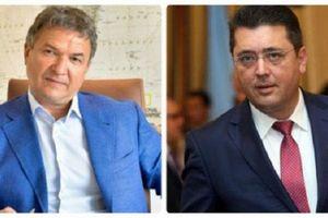 Bulgaria bắt giữ 2 cố vấn Tổng thống