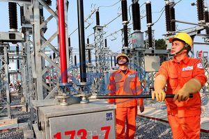 Số tiền hỗ trợ giảm giá điện, giảm tiền điện là hơn 6.800 tỷ đồng